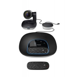 Video Conferencing Systems...