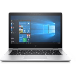 Notebooks by HP - 1030 G2