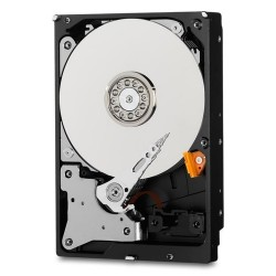 Internal Hard Drives by...