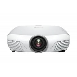 Projectors by Epson -...