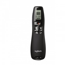 logitech-r700-rf-black-wireless-presenter-1.jpg