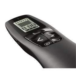 logitech-r700-rf-black-wireless-presenter-5.jpg