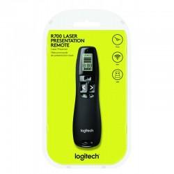 logitech-r700-rf-black-wireless-presenter-9.jpg
