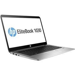 Eminent EM7680 Smart TV box 8 GB Wi-Fi Ethernet LAN 4K Ultra HD Black
