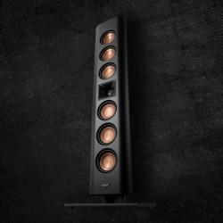 Speaker by Klipsch -...