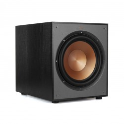 Subwoofer by Klipsch - R-120SW