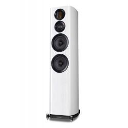 Speaker Wharfedale Evo 4.4
