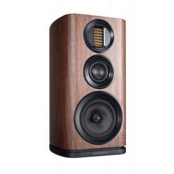 Speaker Wharfedale Evo 4.2