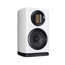 Speaker Wharfedale EVO 4.1