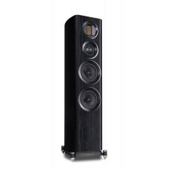 Speaker Wharfedale EVO 4.3