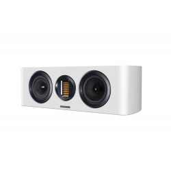 Center Speaker - Wharfedale...