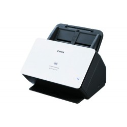 Canon - ScanFront 400