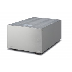 Power amplifier - Audiolab...
