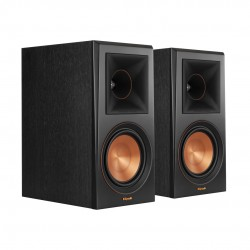 Klipsch Bookshelf Speakers...
