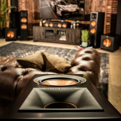 Klipsch Atmos / Surround...