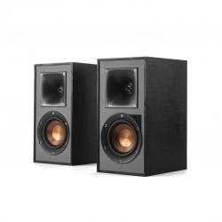 Klipsch - Powered Speakers...