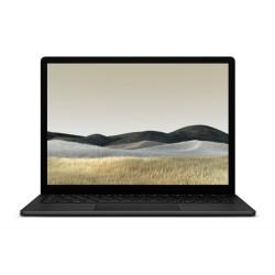 Microsoft - Surface Laptop...