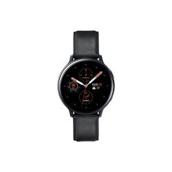 Samsung - Galaxy Watch...