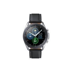 Samsung - Galaxy Watch3 - 45mm