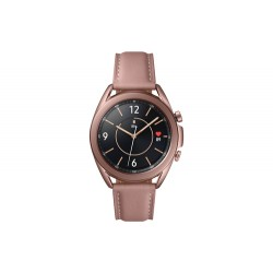 Samsung - Galaxy Watch3 - 41mm
