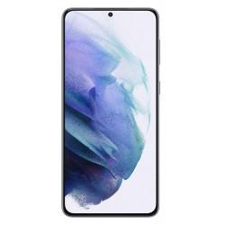 Samsung Galaxy S21+ 5G Silver