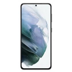 Samsung Galaxy S21 5G Grey