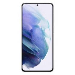 Samsung Galaxy S21 5G White