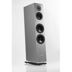 Pylon Audio - Diamond 30...