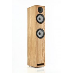 Pylon Audio - Ruby 25 mkII...