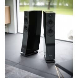 Pylon Audio - Jasper 25...