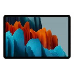Samsung - Galaxy Tab S7 -...
