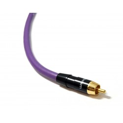 MSDSW subwoofer cable