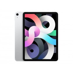 Apple 10.9 inch iPad Air...