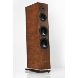 Pylon Audio - Diamond 30...