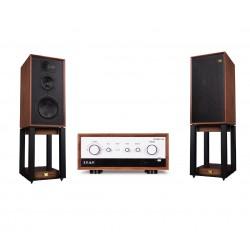 Pack LEAK Stereo 130 -...