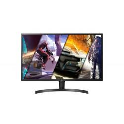 LG - 31.5'' 4K Led monitor...