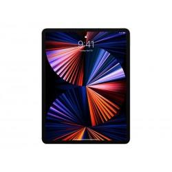 Apple 12.9-inch iPad Pro...