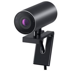 DELL - UltraSharp Webcam...